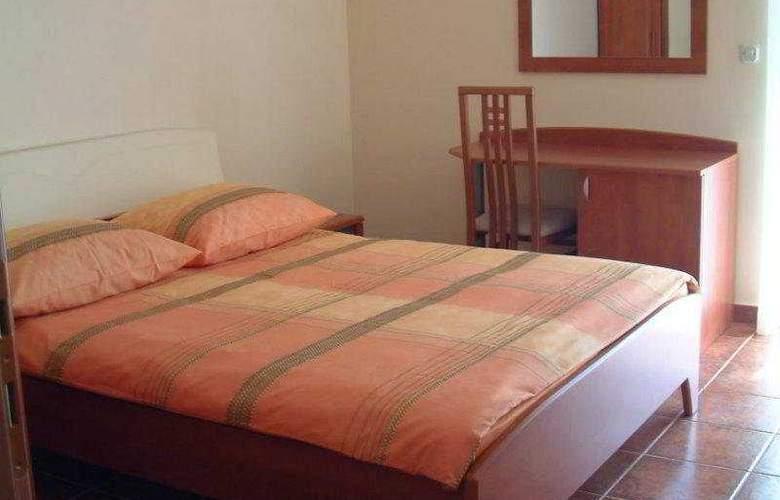 Apartmani Matilde - Room - 5