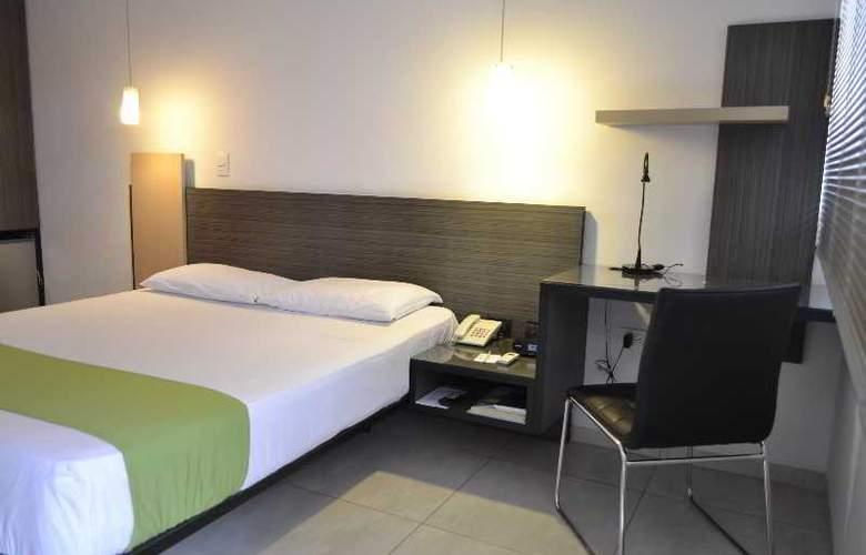 CasaBlanca - Room - 21