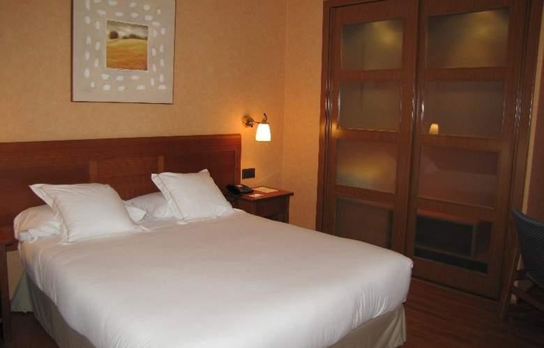 Eco Via Lusitana - Room - 2