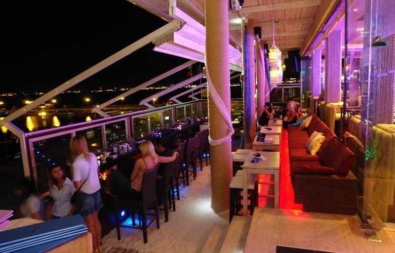 Palace Marina Dinevi - Bar - 32