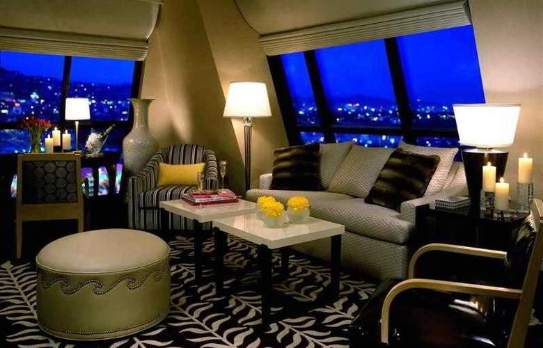 Sofitel Los Angeles - Hotel - 29