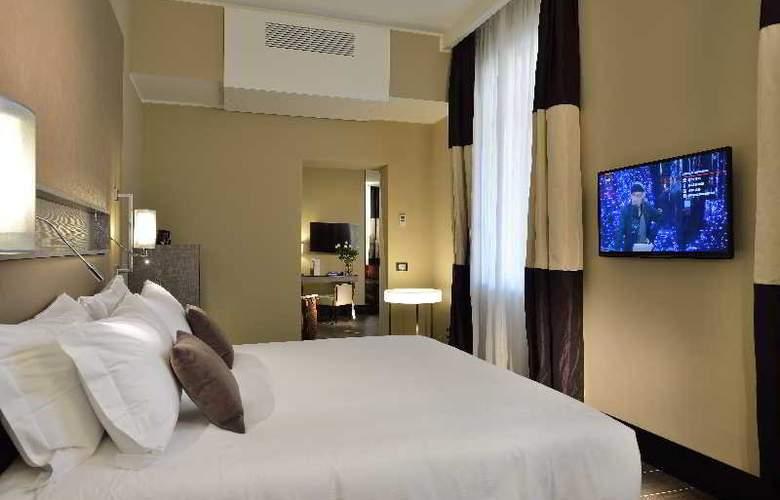 Rome Life - Room - 2