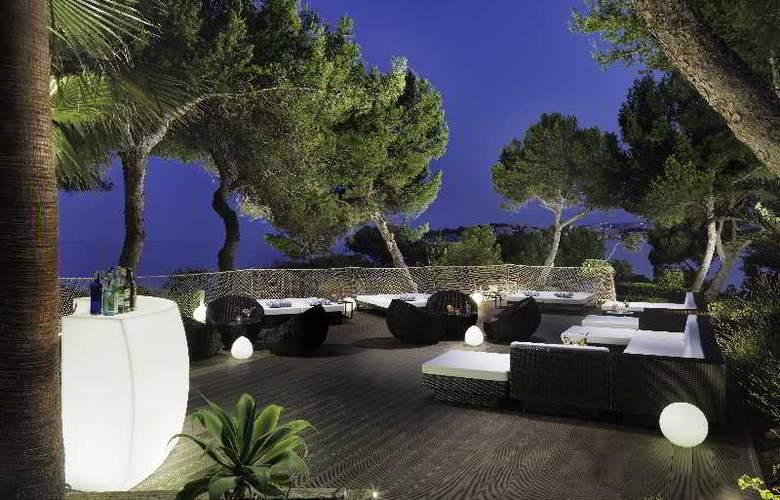 H10 Punta Negra Resort Hotel - Terrace - 35