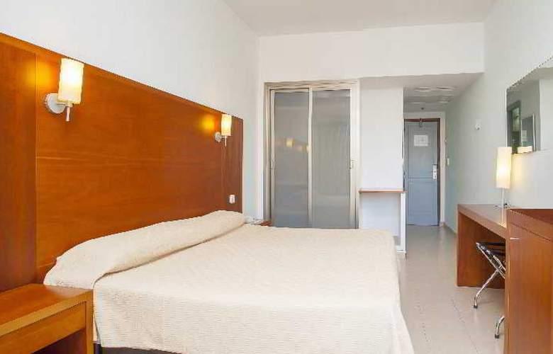 Ibiza Playa - Room - 3