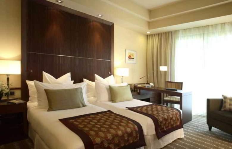 The Sentosa Resort & Spa - Room - 43