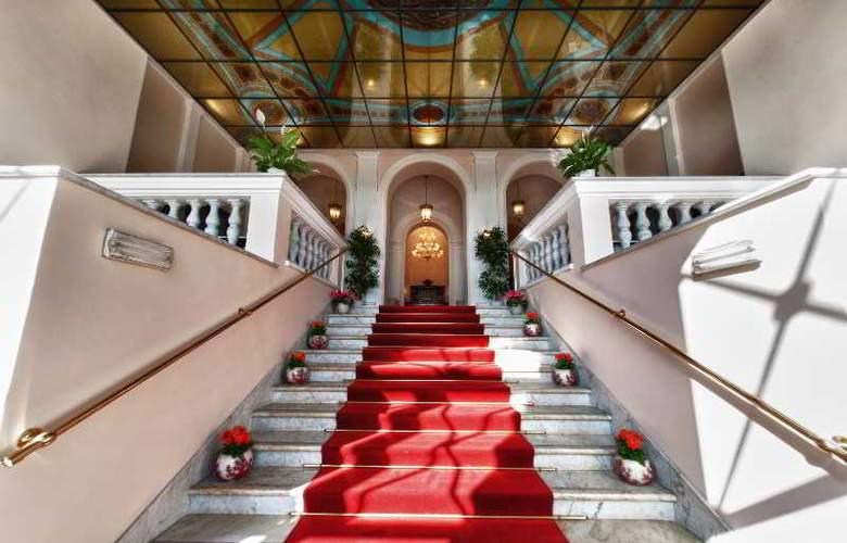 Hotel San Giorgio - General - 13
