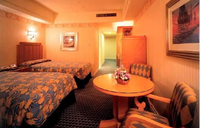 Disney Ambassador - Hotel - 18