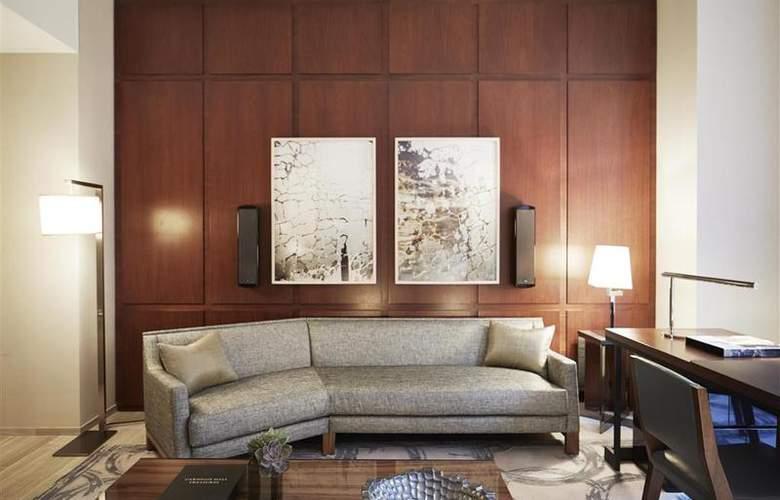 Park Hyatt New York - Hotel - 17