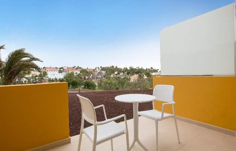 Iberostar Playa Gaviotas Park - Room - 13