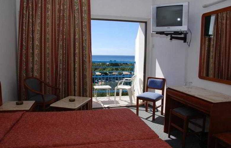 Corfu - Room - 4