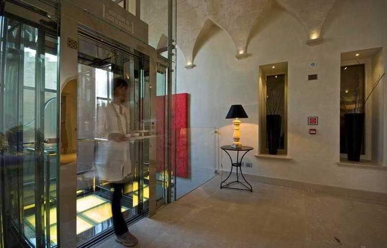 Palazzo Gattini - General - 3