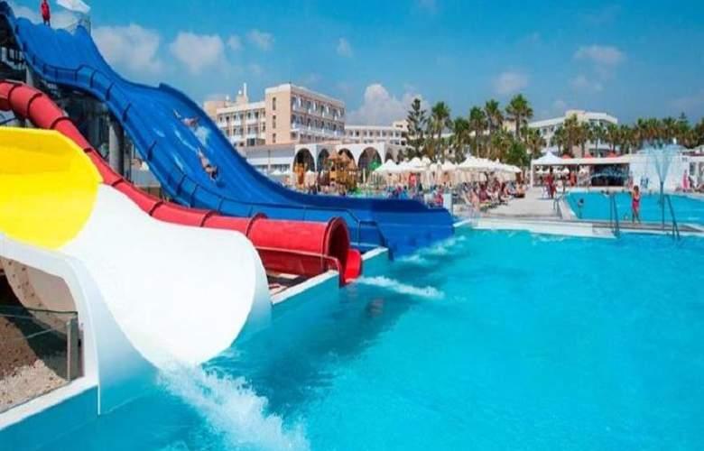 Louis Phaethon Beach - Pool - 16