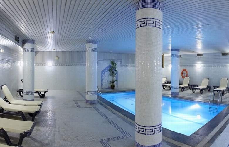 Acqua - Pool - 27