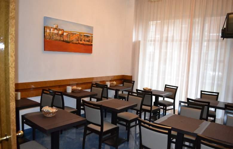 Dei Fiori - Restaurant - 8