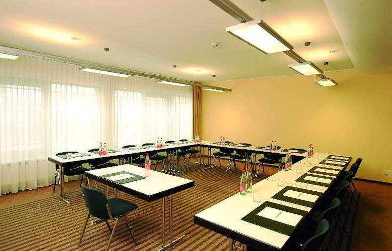 NH Köln Altstadt - Conference - 15