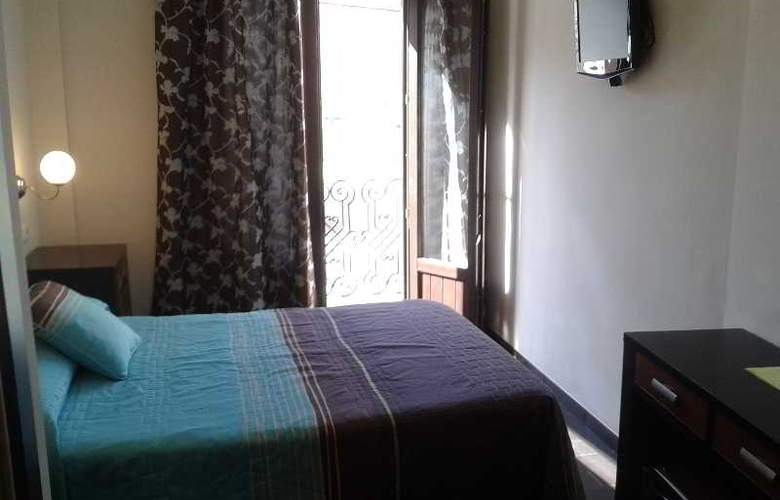 Nieves Chipiona - Room - 7