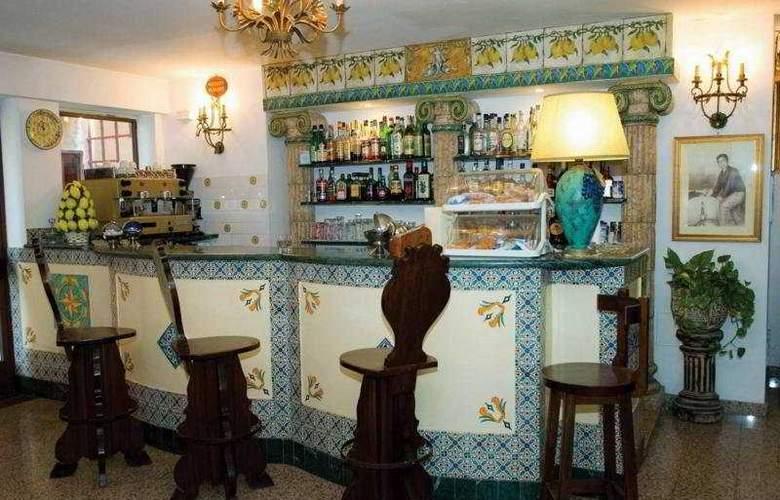 La Riva - Bar - 3
