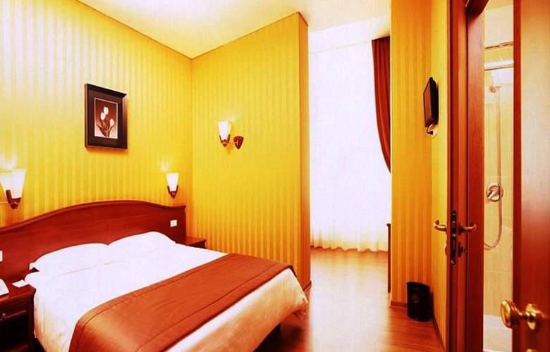 Augusta Lucilla Palace - Room - 12