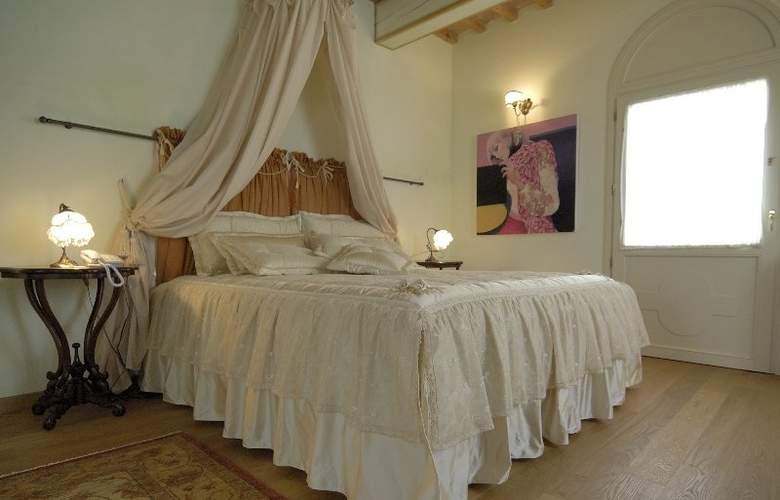 Relais Villa Roncuzzi - Room - 1
