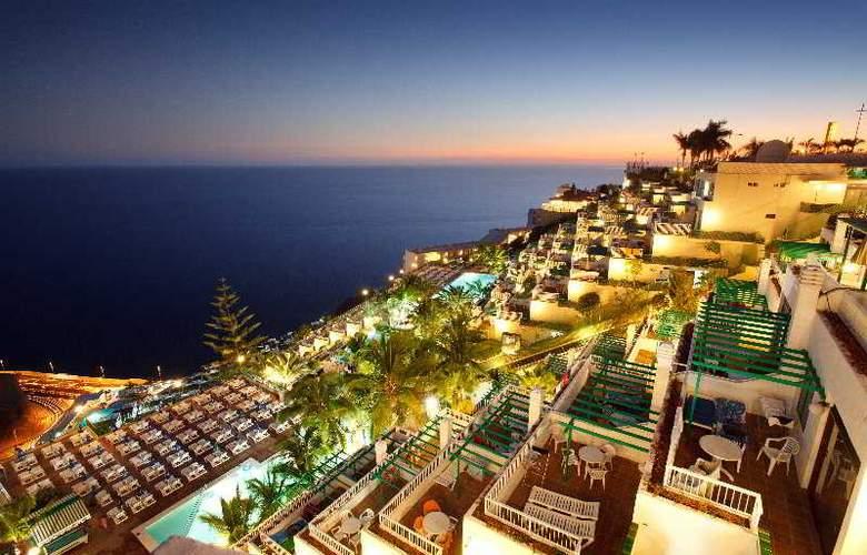 Altamar - Hotel - 0