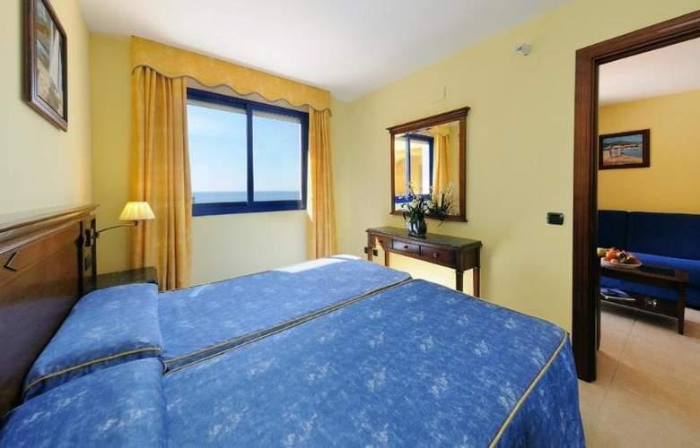 Vistamar - Room - 18