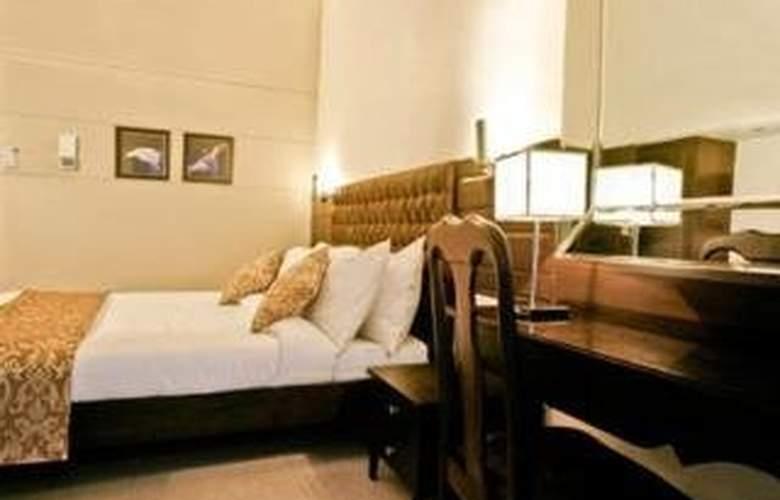 Mango Suites Bravo 2 - Room - 2