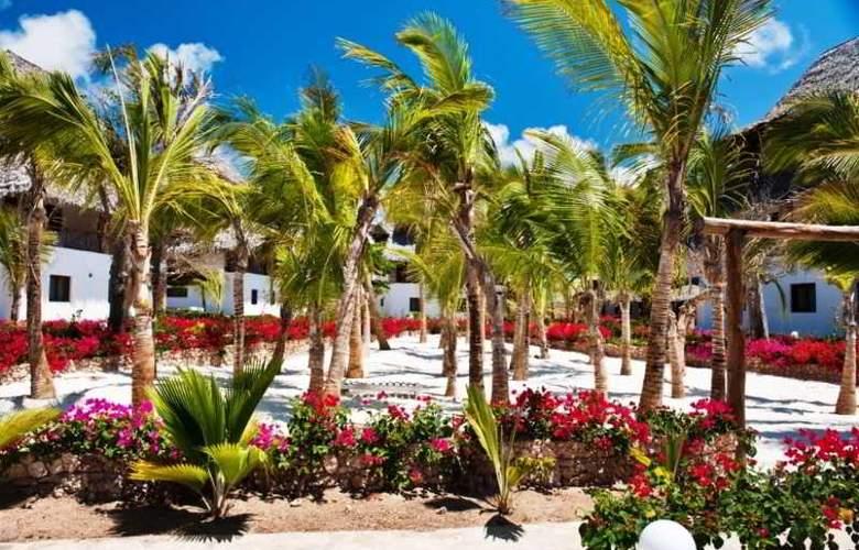 Jacaranda Villas Club - Hotel - 10