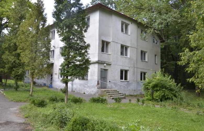Hostel Irys - General - 2
