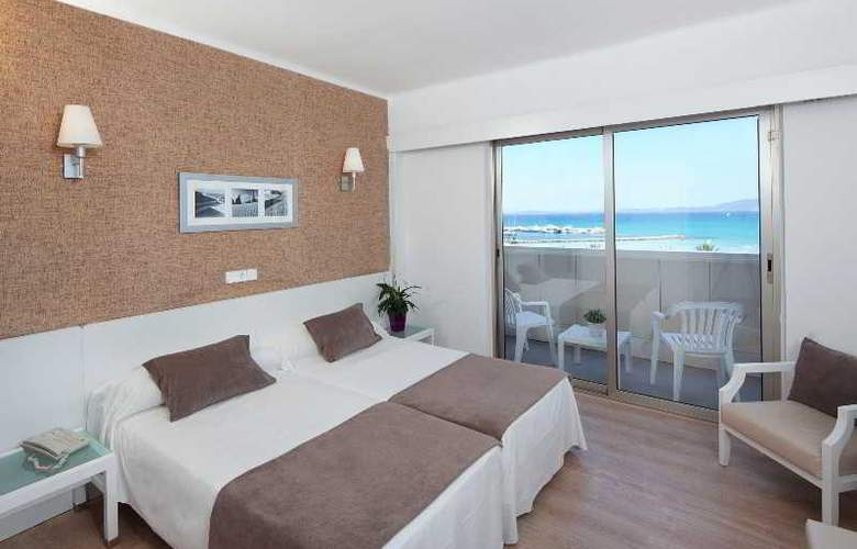 Whala Beach - Room - 21