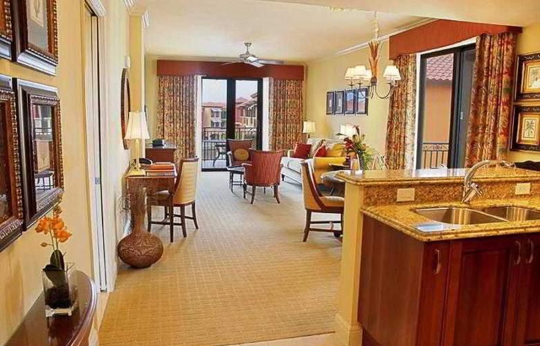 Naples Bay Resort - Room - 22