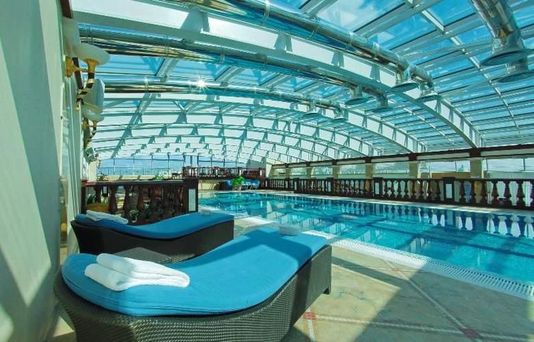 Taleon Imperial - Pool - 12