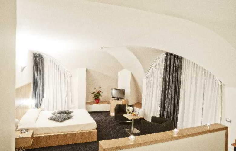 Delle Fiere - Room - 9