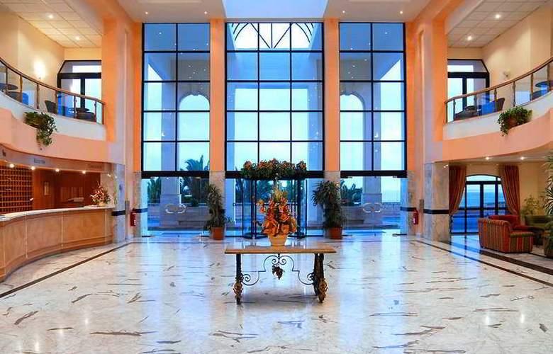 Salini Resort - General - 1