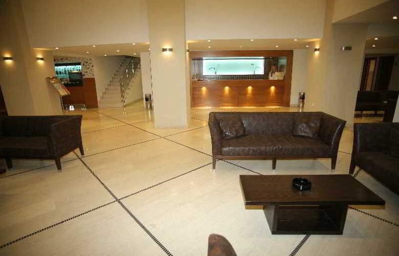 Lavita Hotel Mitsis - General - 1