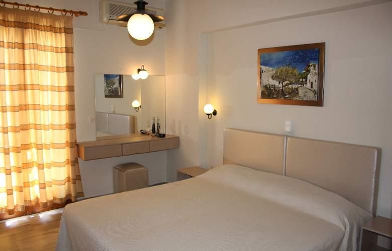 Al Mare - Room - 3