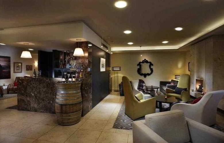Sofitel Queenstown Hotel & Spa - Hotel - 35