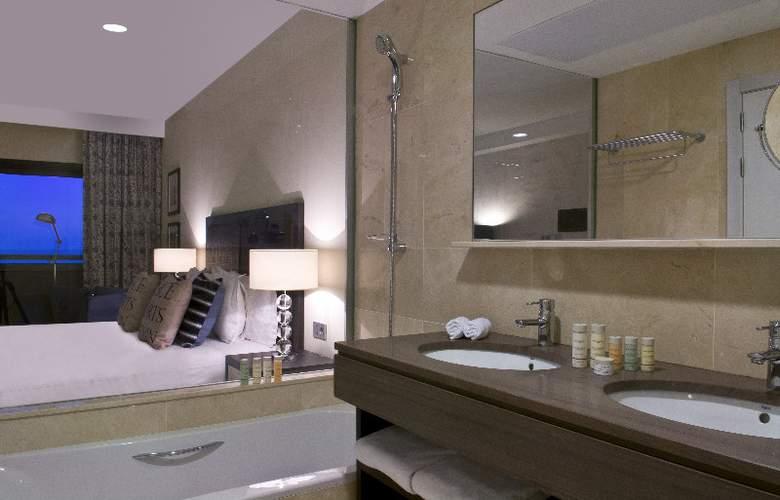 Radisson Blu Resort Gran Canaria - Room - 4