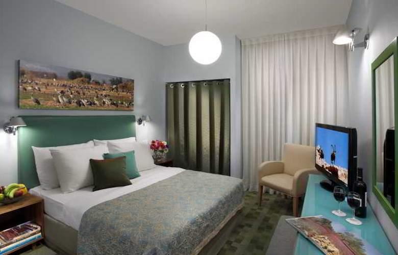 Prima Galil - Room - 27