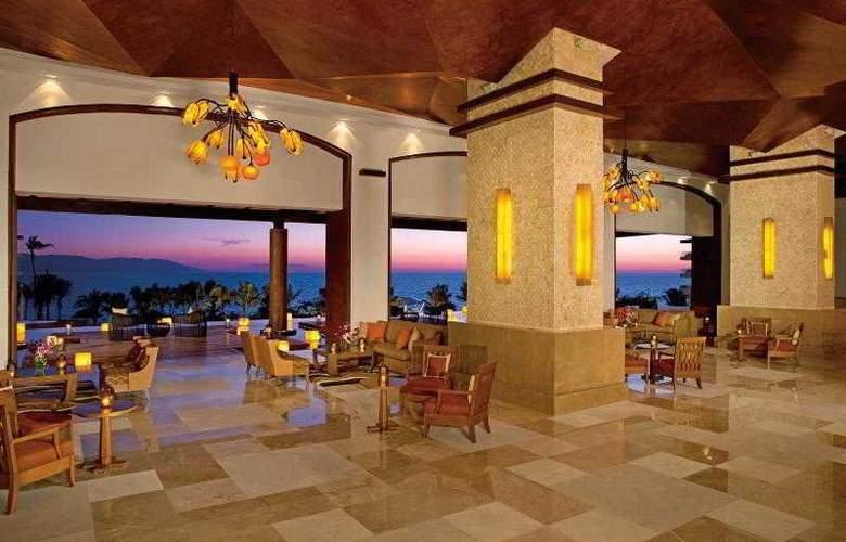 Now Amber Resort & Spa - Room - 16