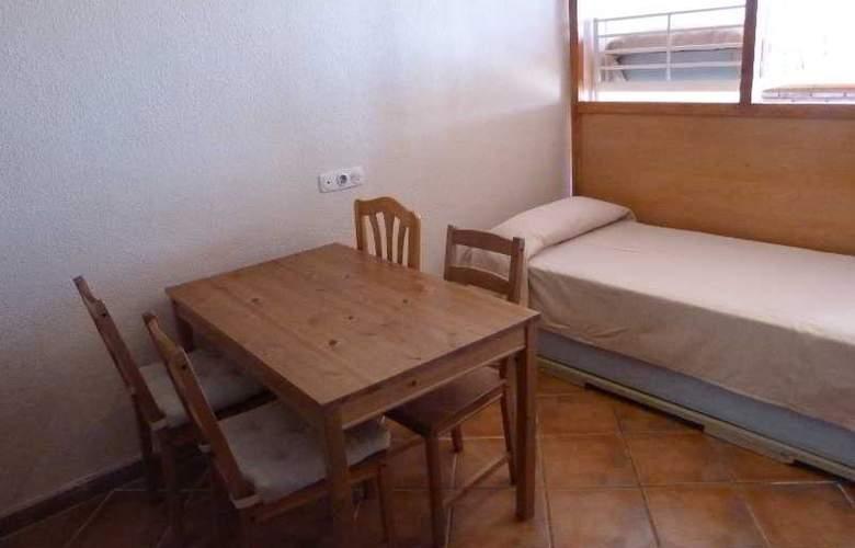 Apartamentos Bulgaria - Room - 27