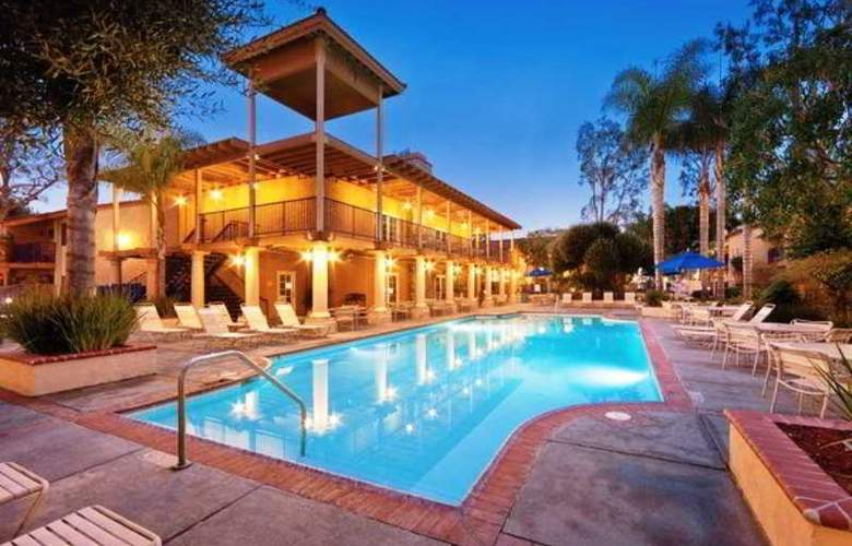 Dolphins Cove Resort - Extra Holidays - Pool - 7