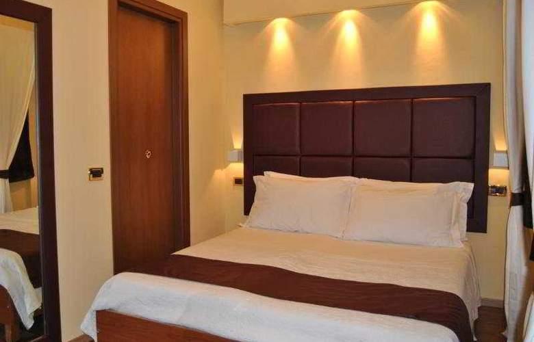 Eurohome - Room - 4
