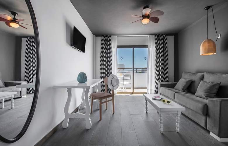 Playasol Mogambo - Room - 5