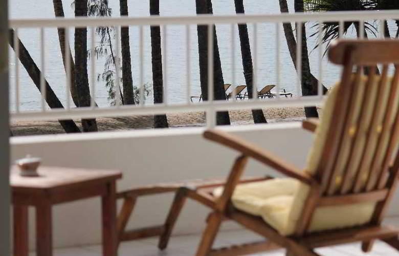 Alamanda Palm Cove by Lancemore - Room - 12