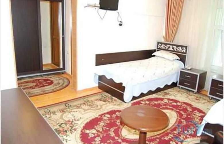 Araz Hotel - Room - 4