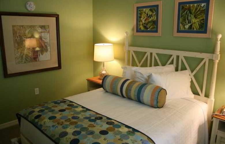 Barefoot'n Resort - Room - 4