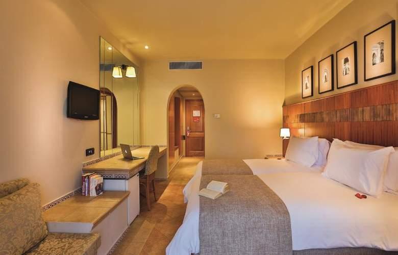Hotel Riu Tikida Garden - Room - 22