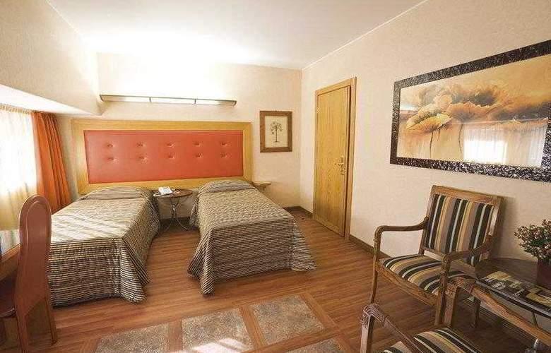St George - Hotel - 36