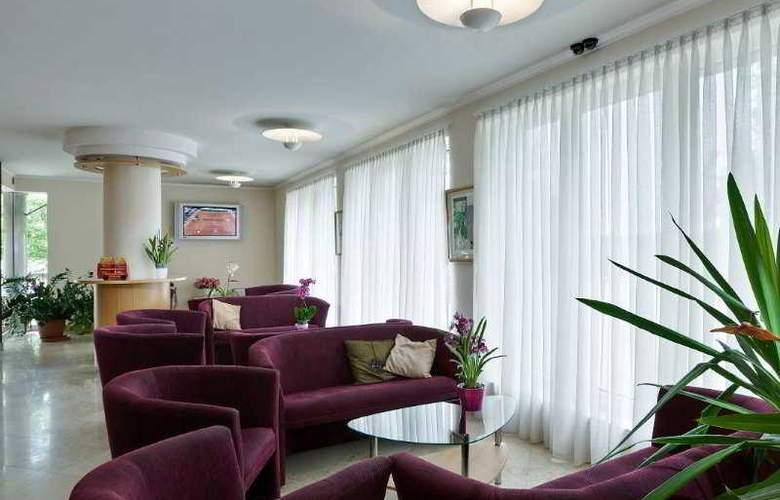 Jagello Hotel - General - 3