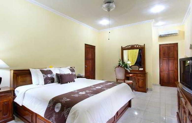 Bali Palms Resort - Room - 4